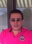 Idir, 56  , Oran