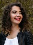 Natalya, 26, Perm