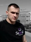 Виктор, 26 лет, Бердянськ
