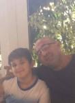 Eduardo, 45  , Malaga