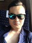 Иван1314, 29  , Harbin