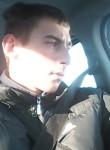 Roman, 26  , Nazarovo