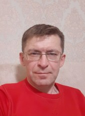 Evgeniy, 41, Russia, Saint Petersburg