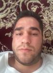 Farhad, 22  , Khorramabad