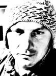 Oleg, 40  , Ardon