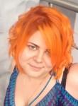 Антонина, 36 лет, Москва