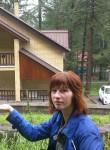 Anastasiya, 38  , Magnitogorsk
