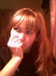 Lyubov, 30  , Pizhanka