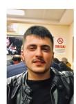 İkram, 21  , Tekirdag
