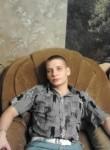 Valentin, 31  , Kamensk-Uralskiy