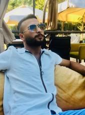 Ferit , 20, Turkey, Turgutlu
