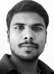 Tofan, 32  , Bhubaneshwar