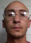 aleksandr, 42  , Novonikolayevskiy