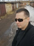 Роман Кулибин, 30 лет, Москва