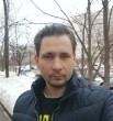 Роман Кулибин