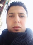 احمد, 35  , Al Mahallah al Kubra