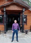 Sergey, 50, Kaluga