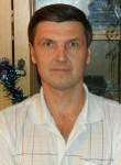 Yuriy, 54, Novosibirsk