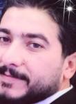 احمد, 35  , Baghdad