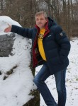 Андрей, 50 лет, Орёл