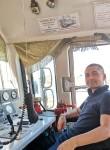 Aleksandr, 35  , Ostrogozhsk