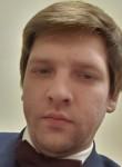 Sergey, 28, Meru