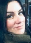Anna, 29  , Odessa
