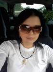 татьяна, 34  , Selb