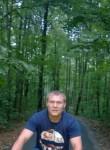 Ilya, 31  , Lauenburg