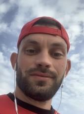 Vitaliy, 31, Russia, Simferopol