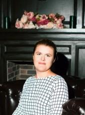 Valentina, 33, Russia, Perm