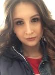 Eva, 20  , Kirov (Kirov)