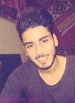 Ali.Ab, 28, Benghazi
