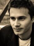 igor, 31, Mahilyow