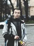 Anton, 22  , Fryanovo