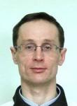 Mikhail, 39  , Khvorostyanka