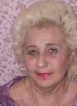 Tatyana, 71  , Taganrog