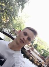 Vladislav, 24, Ukraine, Donetsk