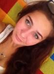 Amina , 23  , Nazarovo