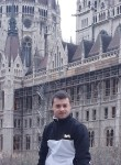 Aleksandr, 30  , Budapest VII. keruelet