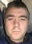 Vitaliy gechan, 25  , Floresti