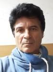 Alex, 48  , Barnaul