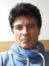 Alex, 48, Russia, Barnaul