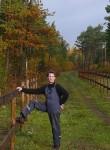 AMATSIK, 57  , Tallinn