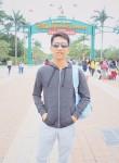 Jay, 19  , Chon Buri