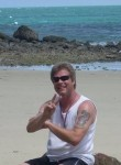Tony, 54  , Malmoe