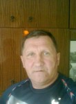 Aleksandr, 57  , Chapayevsk