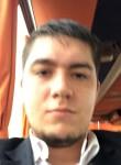 Dmitriy, 29, Shchekino