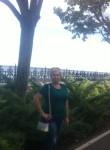 Nika, 49  , Zaporizhzhya