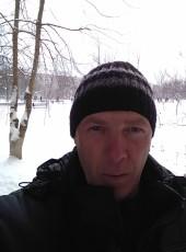Vadim, 50, Ukraine, Odessa